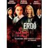 FILM - Az Erdő DVD
