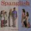 FILMZENE - Spanglish CD