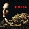 FILMZENE - Evita /2cd/ CD