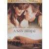 FILM - A Szív Hídjai /szinkronos/ DVD