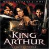 FILMZENE - King Arthur CD