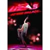 LIZA MINNELLI - At The Palace Live DVD