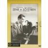 FILM - Zene A Sötétben /Bergman/ DVD