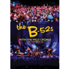 B 52'S - With The Wild Crowd DVD