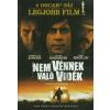 FILM - Nem Vénnek Való Vidék DVD