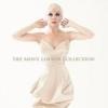 ANNIE LENNOX - Collection /2cd+dvd/ CD