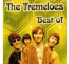 TREMELOES - Best Of CD egyéb zene