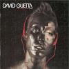 David Guetta DAVID GUETTA - Just A Little More Love CD