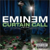 EMINEM - Curtain Call Best Of / vinyl bakelit / 2x LP