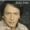 Zorán ZORÁN - Édes Évek CD