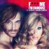David Guetta DAVID GUETTA - F*** Me I'm Famous Ibiza Mix 2012 CD