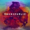 ONEREPUBLIC - Native CD