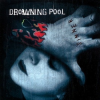 Drowning Pool DROWNING POOL - Sinner CD