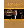HAVASI BALÁZS - Symphonic /dvd+cd/ DVD