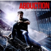 FILMZENE - Abduction CD