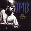 JEFF HEALEY - Very Best Of CD