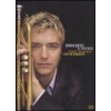 CHRIS BOTTI - Night Sessions:Live In Concert DVD