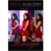 ZSÉDENYI ADRIENN - Koncert DVD