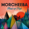 Morcheeba MORCHEEBA - Head Up High CD