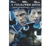 FILM FILM - Felejtés Bére DVD egyéb film