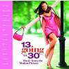 FILMZENE - 13 Going On 30 (Majdnem 30) CD