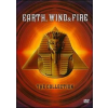EARTH WIND & FIRE - The Dutch Collection /2dvd/ DVD