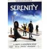 FILM - Serenity DVD