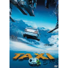 FILM - Taxi 3. DVD