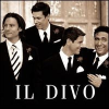 Il Divo IL DIVO - Il Divo CD
