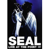 SEAL - Live At The Point DVD