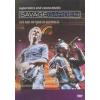 SAVAGE GARDEN - Superstars And Cannonballs:Live /visual milestones/ DVD