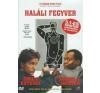 FILM - Haláli Fegyver DVD egyéb film