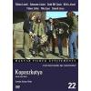 FILM - Kopaszkutya DVD