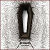 Metallica METALLICA - Death Magnetic CD