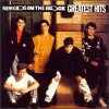 NEW KIDS ON THE BLOCK - Greatest Hits CD