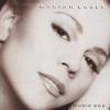 Mariah Carey MARIAH CAREY - Music Box CD