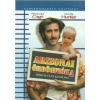 FILM - Arizóniai Ördögfióka DVD
