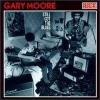 Gary Moore GARY MOORE - Still Got The Blues CD