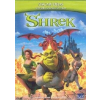 MESEFILM - Shrek 1. /1.kiadás!/ DVD