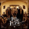 LOS LOBOS - Wolf Tracks Best Of CD