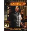 FILM - Elhagyott Szoba DVD
