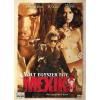 FILM - Volt Egyszer Egy Mexikó DVD