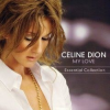 Celine Dion CELINE DION - My Love Essential Collection CD