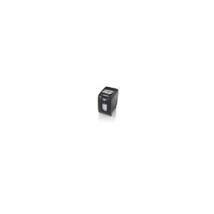 """REXEL Iratmegsemmisítő, konfetti, 175 lap, REXEL """"Auto Plus 175X"""""""