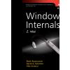 - WINDOWS INTERNALS - 2. RÉSZ