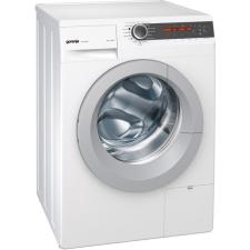 Gorenje W8624H mosógép és szárító