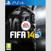 Electronic Arts FIFA 14 PS4