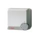 Bosch TR 12, szobatermosztát