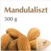 Nature Cookta Nature Cookta Mandulaliszt 500 g