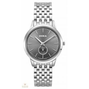 Doxa Slim Line női óra - 105.15.101.10
